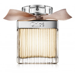 Fille De L'Air Eau De Parfum
