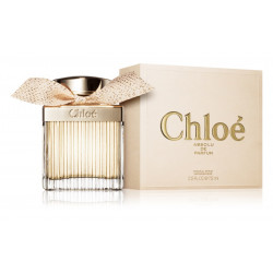 Fille De L'Air Iris Eau De Parfum