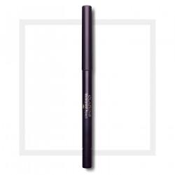 Coeur D Ylang Eau De Parfum