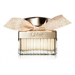 Coco Figue Eau De Toilette