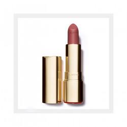Vanill.Passion Eau De Parfum