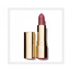 Vetyver Haite Eau De Parfum