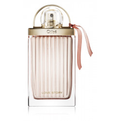 Ginseng Eyes Infusion Totale Yeux