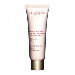 Rouge Dior Vernis Vernis