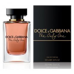 Habanita Coffret Eau De Parfum
