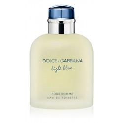 Decadence Eau De Parfum