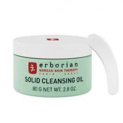 Quelques Fleurs Jardin Secret Eau De Parfum