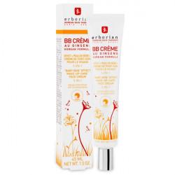 Mini Jupe Eau De Parfum