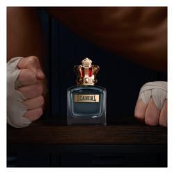 Icon Eau De Parfum