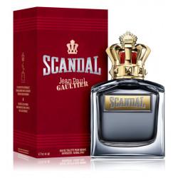 Icone Absolute Eau De Parfum