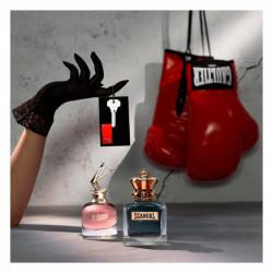 Icon Elite Eau De Parfum
