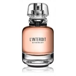 Bamboo Shot Mask Masque
