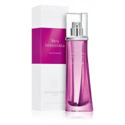 Masque Visage Ps Masque