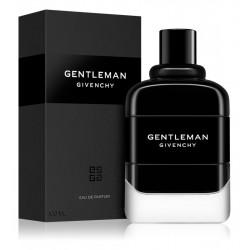 Modern Princess Eau De Parfum