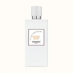 Perle Royale Eau De Parfum