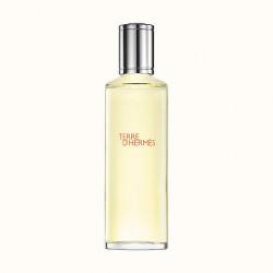 Boyfriend Tee Eau De Parfum