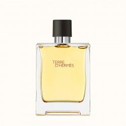 Bon Voyage Eau De Parfum