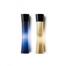 Quatre En Rose Eau De Parfum