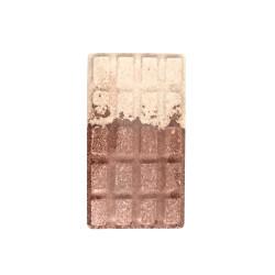 Ambre Sultan Eau De Parfum