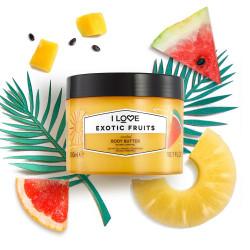 Fleurs Oranger Eau De Parfum