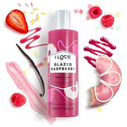 Karite Verveine Liquide Savon Liquide