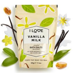 Fougere Royale Eau De Parfum