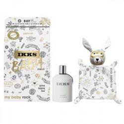 Duc De Vervins Extreme Eau De Parfum