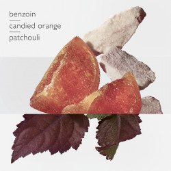 Immortelle Yeux Divin Baume Yeux