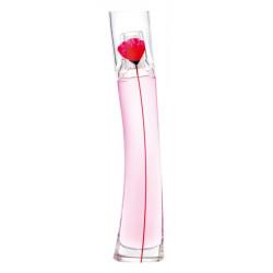 Jeanne Lanvin Eau De Parfum
