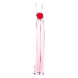 Vanille Fruitee Eau De Parfum