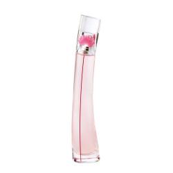 Heliotrope Intense Eau De Parfum