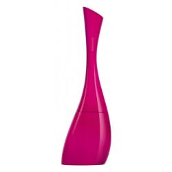 Haban L'Esprit Eau De Parfum