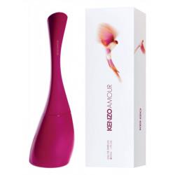 Habanita Eau De Parfum