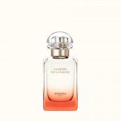 Immortelle Precieuse Baume Yeux Baume Yeux