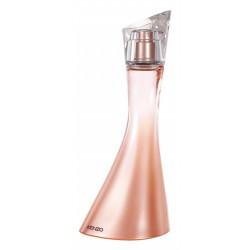 Le Premier Parfum Eau De Parfum