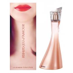 Ambre & Lumiere Eau De Parfum