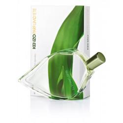 Blossom Bliss Eau De Parfum