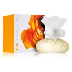 Urban Love Eau De Parfum