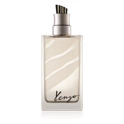 French Fatale Eau De Parfum