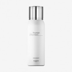 Herbae Eau De Parfum