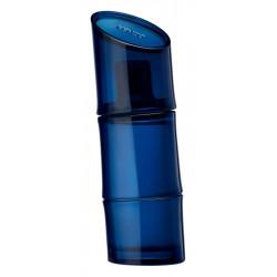 Bois Vanille Eau De Parfum