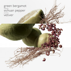 Glam Girl Eau De Parfum