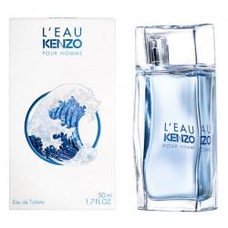 Datura Noir Eau De Parfum