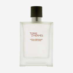 Legend Deodorant