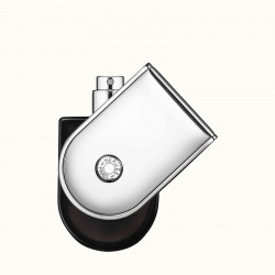 Lift Anti Age Peeling Medium