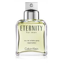 Crayon Blanc S. Carte Ongles