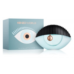 Rose Emois Eau De Parfum