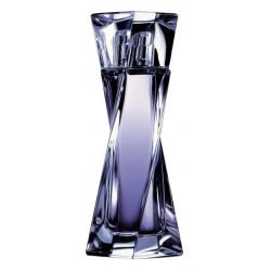 My Diamond Eau De Parfum