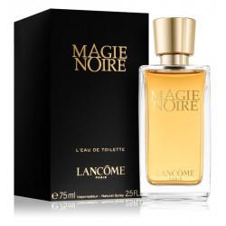 Pure Perle Eau De Parfum