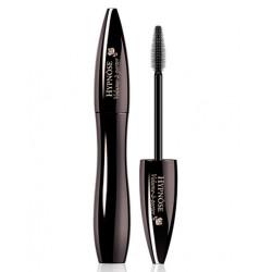 Hm Eau De Parfum
